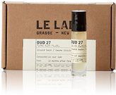 Le Labo Women's Liquid Balm - Oud 27