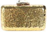 Kotur Gold Ross Espey Minaudiere Clutch $695 Small Handbag 90061344