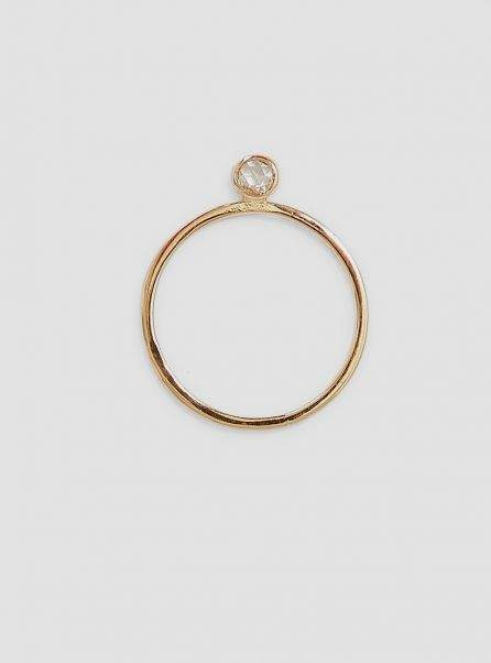 Hirondelle Ring HR447