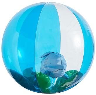 Pottery Barn Kids Inflatable Beach Balls