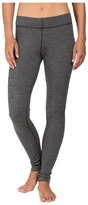 Smartwool NTS Mid 250 Pattern Bottoms Women's Casual Pants