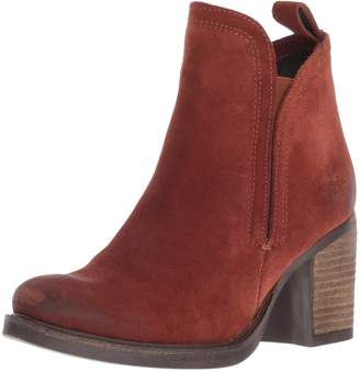 Bos. & Co. Women's Belfield Boot
