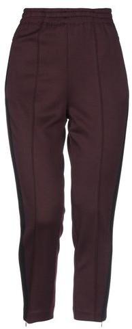 Annarita N. Twenty 4h TWENTY 4H Casual trouser