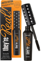 Benefit Cosmetics They're Real! Special Limited Edition Mascara