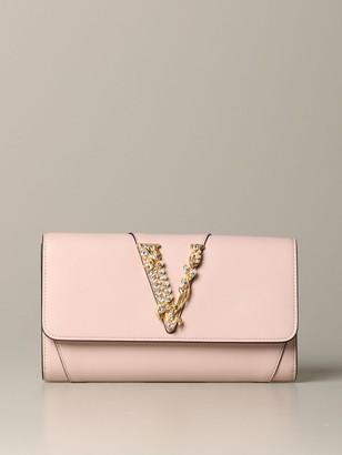 Versace Shoulder Bag Women
