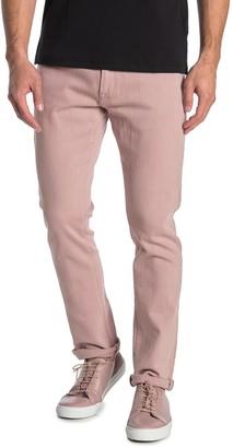 John Varvatos Bowery Slim Jeans