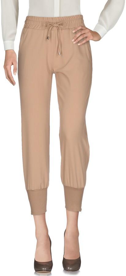 Blugirl Casual pants - Item 36870400GD