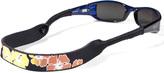 Croakies Tropical Print Floating Eyewear Retainer 8130020