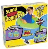 Schylling Big Time(TM) Sumo Bumper Bopper