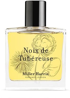 Miller Harris Noix De Tubereuse Eau De Parfum 50Ml