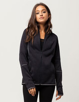 Under Armour UA Swacket Womens Sweatshirt
