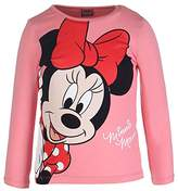 Disney Girl's 99210 Longsleeve T-Shirt