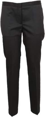 Theory Tux Trousers
