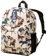 Wildkin Horse Dreams Crackerjack Backpack - Kids