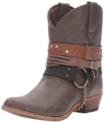 Durango Women's DRD0121 Western Boot