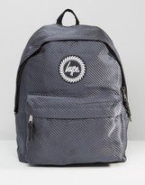 Hype Backpack Sterling