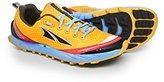 Altra Running Womens Superior 2 Trail Running Shoe