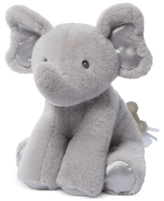 Gund Baby Elephant Stuffed Toy