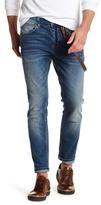 Hudson Blake Slim Jeans