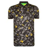 BOSS GREEN Paule 2 Polo Shirt