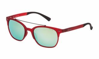 Police Men's SK046516F5V Sunglasses