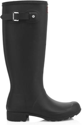 Hunter Original Tall Tour Rain Boots