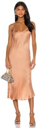 Mes Demoiselles Lolita Dress