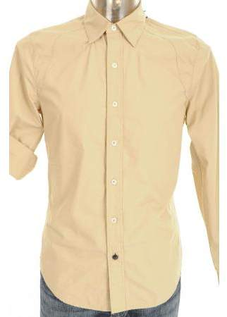 Denham Jeans Pin CP Shirt