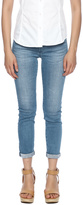 AG Jeans The Stilt Jean