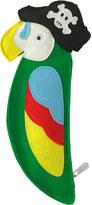 Cath Kidston Kids Parrot Pencil Case