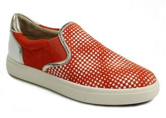 VANELi Okal Slip-On Sneaker - Multiple Widths Available