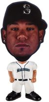 Forever Collectibles Seattle Mariners Felix Hernandez Figurine