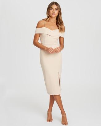 Chancery Lottie Dress