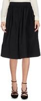 Kaos 3/4 length skirts - Item 35333314
