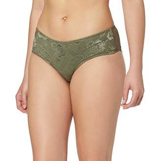 After Eden D-Cup and Up Women's Anna Brief,L