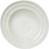 OKA Mithymna Bowl, Set of Four