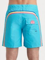 Sundek Rainbow Board Shorts