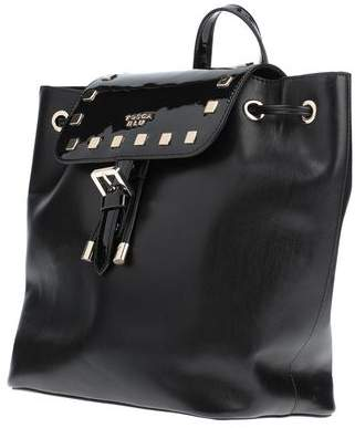 Tosca Backpacks & Fanny packs