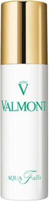 Valmont AQUA FALLS 150 ml
