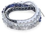 Chan Luu Multilayered Bracelet