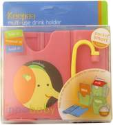 Innobaby Packin' Smart Keepaa Multi Use Drink & Juice Box Holder