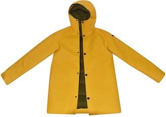 Rrd Roberto Ricci Design RRD - Roberto Ricci Design Classic Raincoat