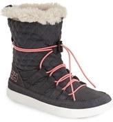 Helly Hansen 'Harriet' Cold Weather Boot (Women)