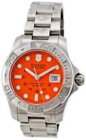 Victorinox Men's 241174 Dive Master 500 Bezel Watch