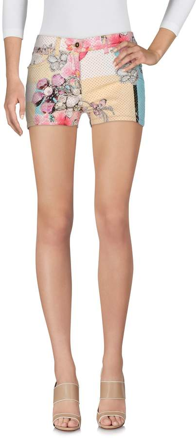 Vdp Collection Shorts