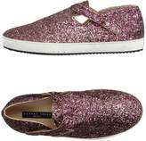 Susana Traça Low-tops & sneakers - Item 44942880
