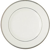Waterford Kilbarry Platinum Salad Plate