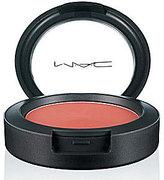 MAC Cremeblend Blush