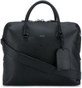 Lanvin holdall bag