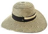 Seeberger Women's Serie Vroni Sun Hats